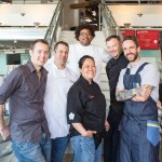 Wire | Ripe Festival and Awards Showcase Local Culinary Leaders