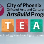 Wire | Phoenix Arts and Culture Office Seeks Art Educators