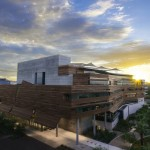 Wire | City of Phoenix and UA Expand Biomedical Partnership