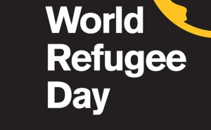World-Refugee-feature
