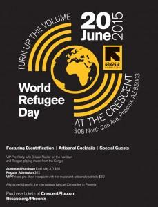 World-Refugee-flyer