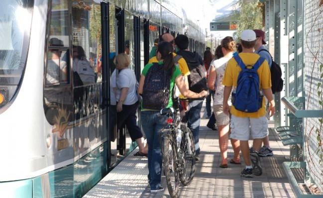 ASU Riders Bikes-University and Rural_01
