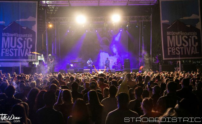 MMMF2015_stage_featured