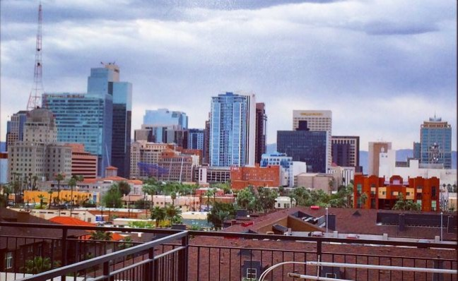 dtphx_view
