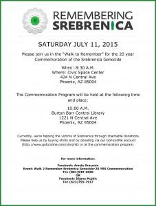 remembering-srebrenica