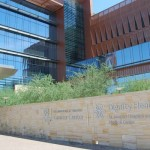 Wire | UA & St. Joe's Cancer Center Comes to Downtown