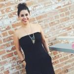 Street Style PHX | Valerie Denison