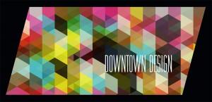 downtown_design_header