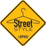 dpj street style icon for web