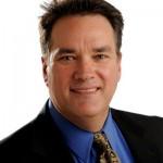 Wire   Denver Post Senior Editor to Lead Cronkite News