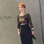 Street Style PHX | Charis Elliot
