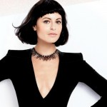Wire | 'Nasty Gal' CEO Sophia Amoruso to Appear at Changing Hands