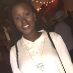 Street Style PHX | Depeah Nyakondo
