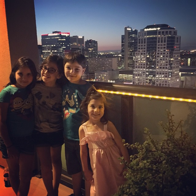 Leslie_Pico_Kids_Rooftop