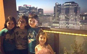 Leslie_Pico_Kids_Rooftop_featured