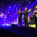 """Los Dias de la Crescent"" Brings Out the Best of Phoenix Music"