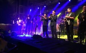 Phoenix Afrobeat Orchestra_feat
