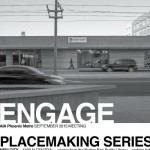Wire | September AIA Placemaking Series: ENGAGE