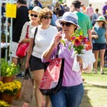 Wire | Grand Opening of Uptown Growers Market