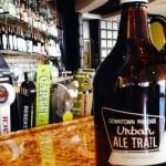 Trek The Urban Ale Trail