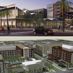 City Selects Proposal for West Fillmore RFP