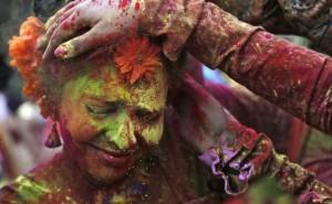 india_featured