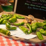 Spice It Up at the Roosevelt Row Chile Pepper Festival