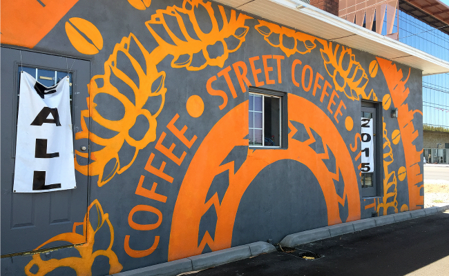 street_coffee_featured