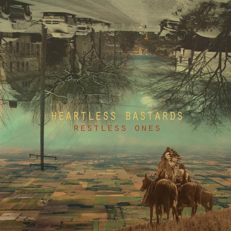 1427822533HEARTLESS_BASTARDSrestless_ones1500x1500