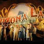 Arizona Opera Goes Bold with 'Arizona Lady' Premiere