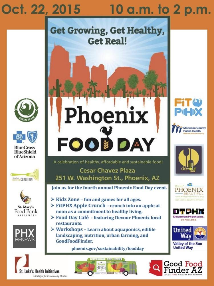 FINAL PhoenixFoodDay2015Flyer