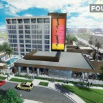 Wire | FOUND:RE Hotel Announced for Downtown Phoenix