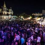 Wire | Downtown Phoenix Zombie Walk Won't Return in 2016