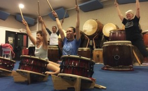 drumming_featured