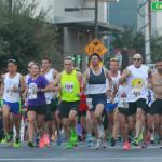 Phoenix 10K & Half-Marathon Takes to the Streets for 40 Years Running