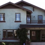 Wire   Historic Roosevelt Home Tour on November 15