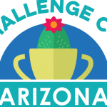 Wire | CO+HOOTS to Host Challenge Cup Arizona