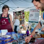 Locally Grown Fun at the Certified Local Fall Festival