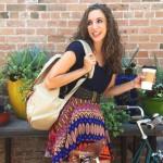 Bike Chic | Quinn Whissen