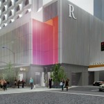 Wire | Renaissance Phoenix Hotel Commits to Adams Street Activation