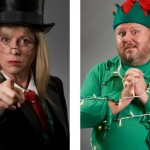 Wire | Holiday Shows with a Twist from Arizona Theatre Company