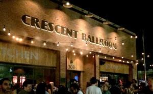 Crescent_Ballroom_Feat_1