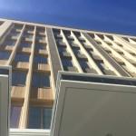 Historic Heard Building Enters A New Era