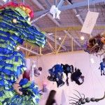 Wire | Enter Your Weird & Wacky Creations in the Mutant Piñata Show