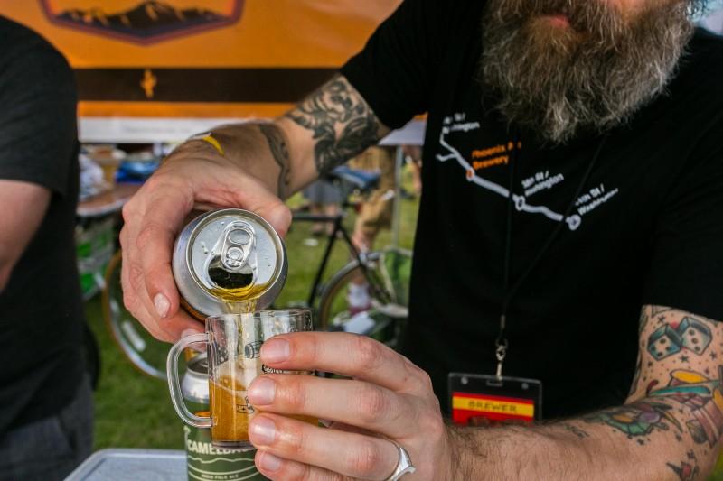 AZ Strong Beer Fest 15-LR-148