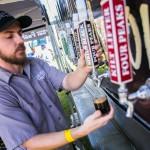 Celebrate Arizona Beer Week 2017