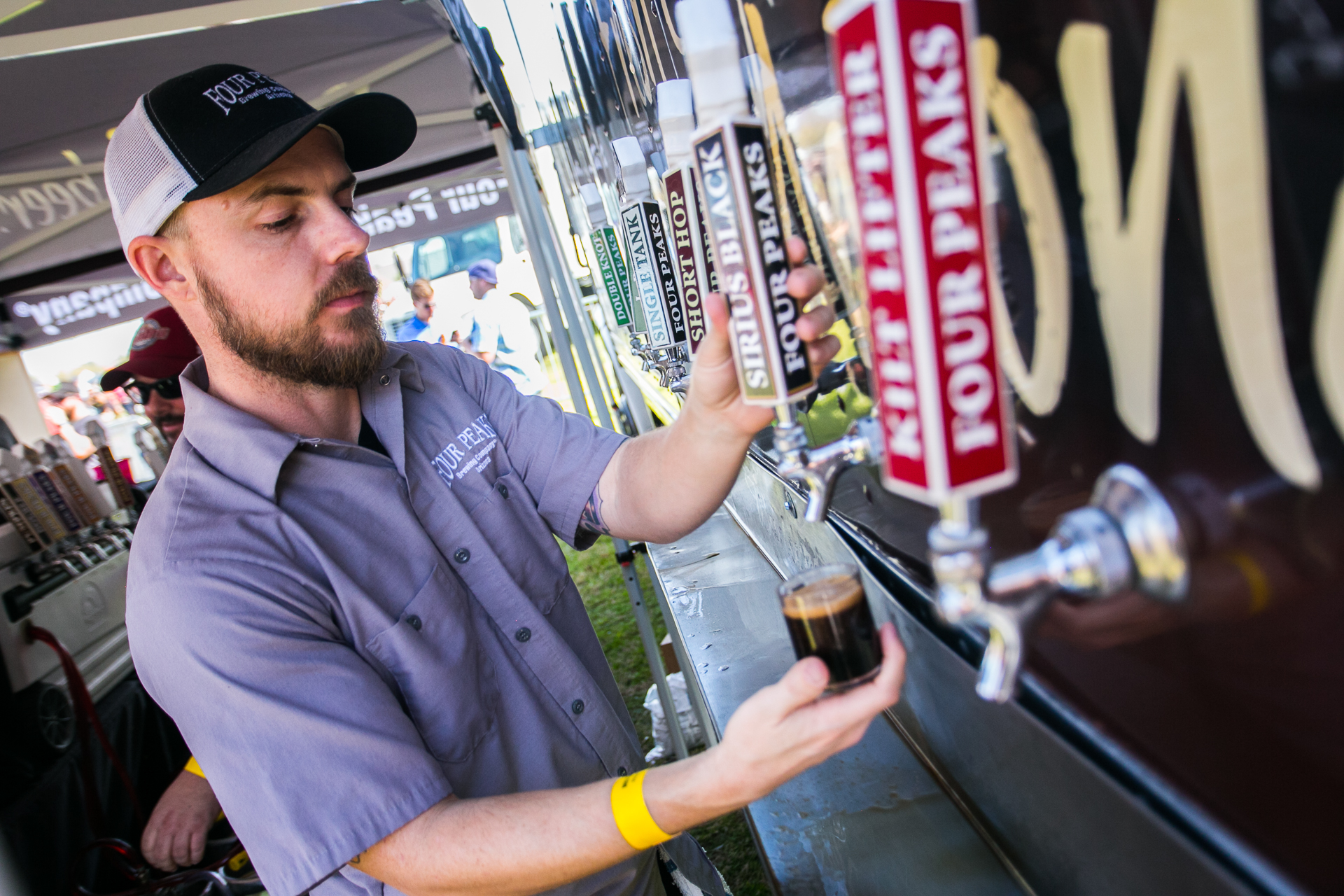 AZ Strong Beer Fest 15-LR-71