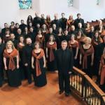 Wire | Phoenix Chorale Wins a GRAMMY!