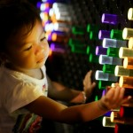 Wire   Arizona Science Center to Host World Premiere of POPnology™