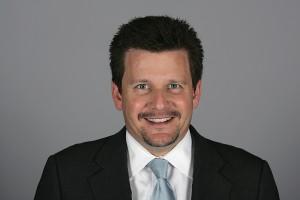 Michael Bidwell